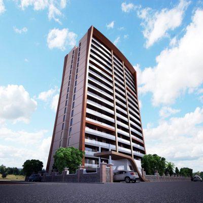 İş-Mer.-İzmir-81-Daire-Merkezi-Süpürge-Sistemi-Ve-Televizyon-Lifti