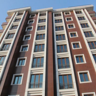 Elegant-Yapı-İstanbul-36-Daire-Merkezi-Süpürge-Sistemi-ve-Televizyon-Lifti