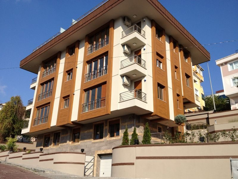 Panaroma-Villaları-İstanbul-64-Villa