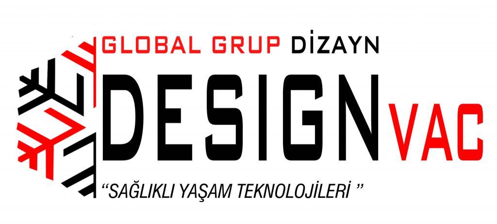 logo-designvac